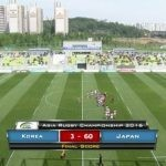 2016-asia-champions-rugby-japan-vs-korea-2