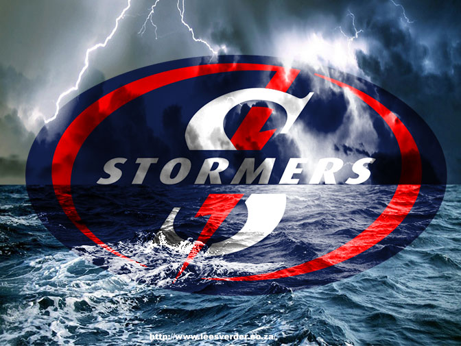 Stormers-logo-2