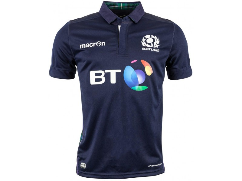 macron-scotland-home-short-sleeve-58092103