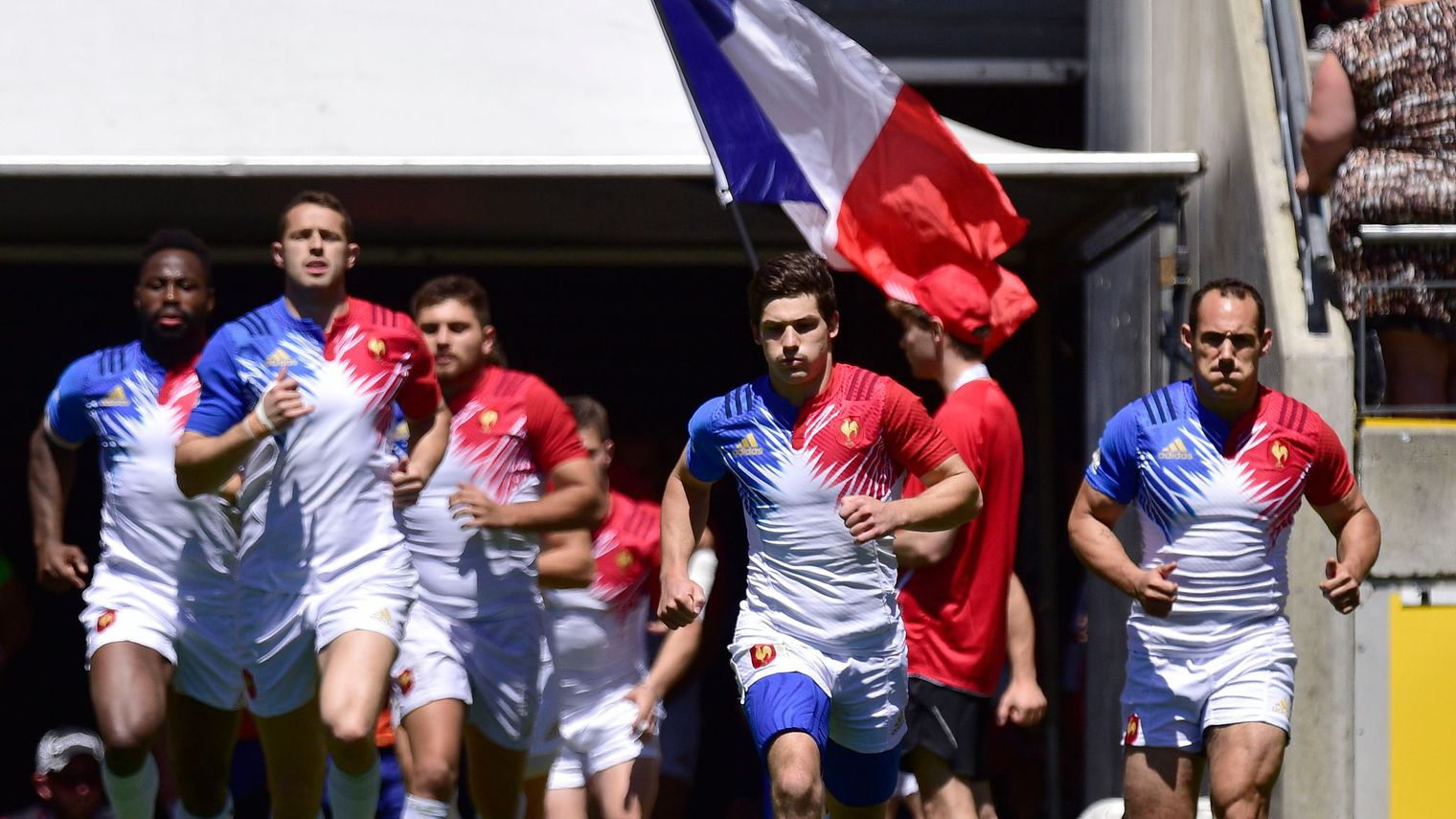 rugby-france-2016